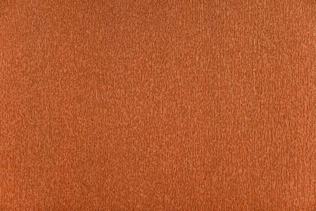 Rusty metal iron surface Stock Photo - 8109720