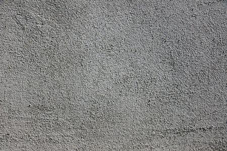 Grey plaster Stock Photo - 8261481