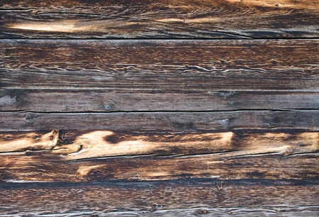 Wooden background Stock Photo - 8471449