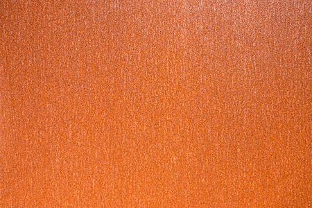 iron oxides: Rusty  Stock Photo