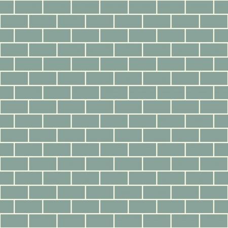 Seamless grey bricks pattern Stock Vector - 21026477