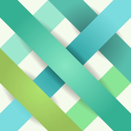 diagonal lines: Abstract background with diagonal lines Illustration