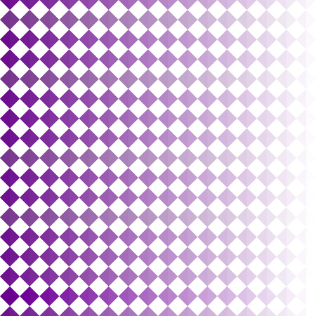 Abstract background with purple abstraction