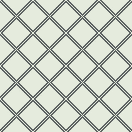 diagonal lines: Seamless pattern with diagonal lines Illustration