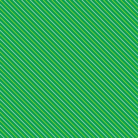 diagonal lines: Seamless pattern with diagonal lines Stock Photo