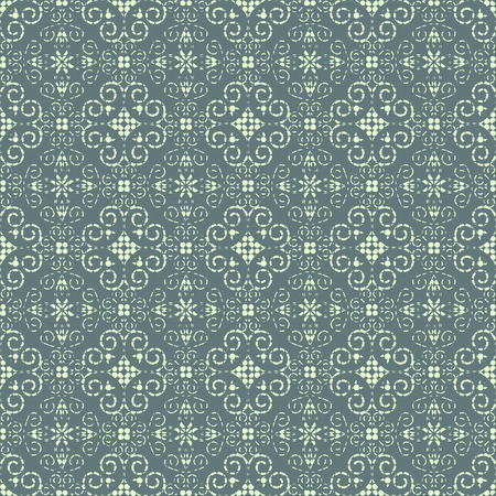 overlay: Seamless pattern with dots overlay