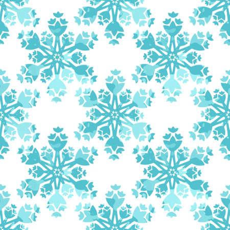 nakładki: Jednolite wzór z farby dekoracyjne imitacja nakładki Ilustracja