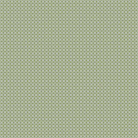 cross stitch: Seamless cross stitch abstract pattern Illustration