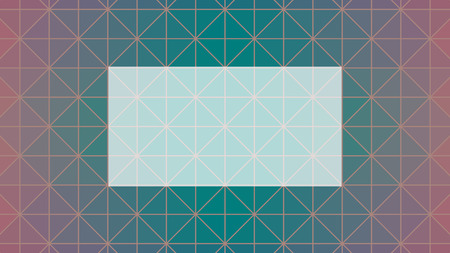 Abstract background, web page or banner