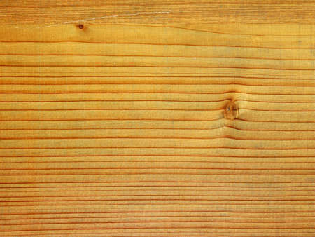 Natural patterns of brown wood texture Stock Photo