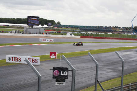 vitaly: f1 vitaly petrov lotus renault at silverstone circuit in england july 10, 2011 grand prix europe gb