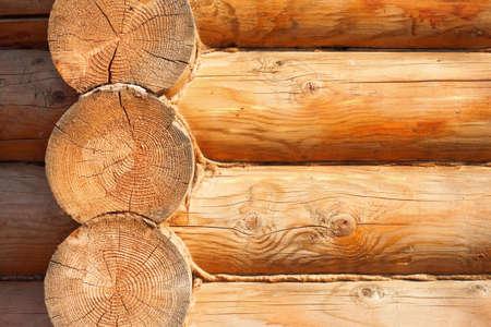 whittle: hardwood background
