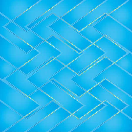 lath in modern: Structure lines background