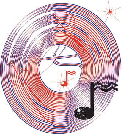 letras musicales: no dejar nunca de la m�sica