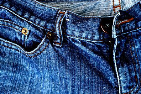 jeans trousers closeUp