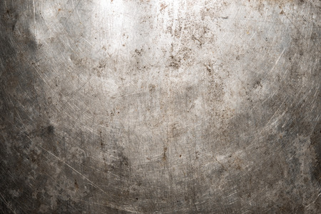 金属パターン