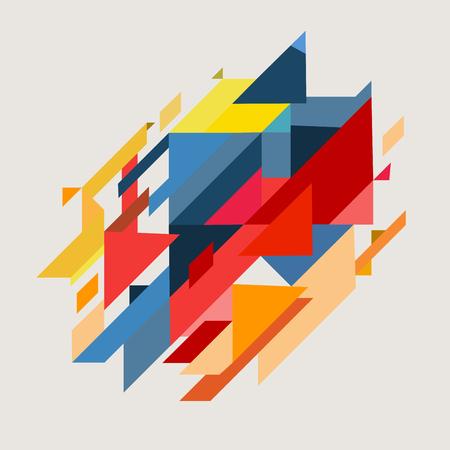미니멀리즘 디자인, 창조적 인 개념, 현대 대각선 추상적 인 배경 형상 요소입니다.