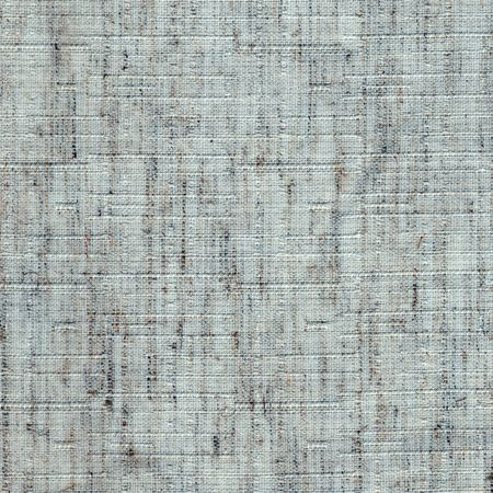 prepack: Texture of grey linen fabric. Suitable for backgrounds.