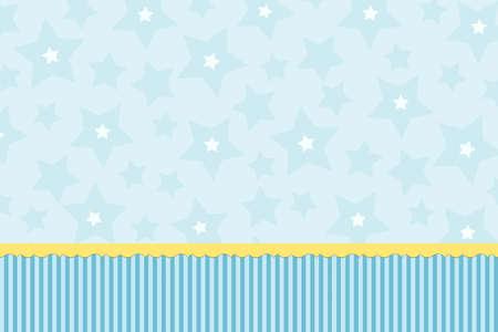 Scrapbook element. Colorful background Stock Vector - 8180916
