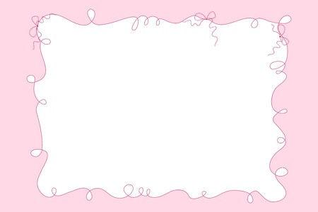 text field: Blank background for greetings card, postcard or photo frame