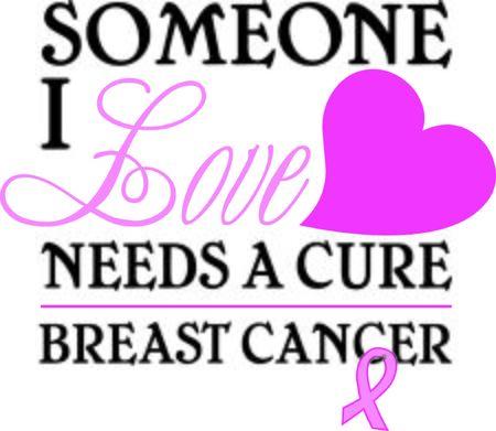 gu�rir: Affichez votre soutien � un rem�de pour une maladie terrible.