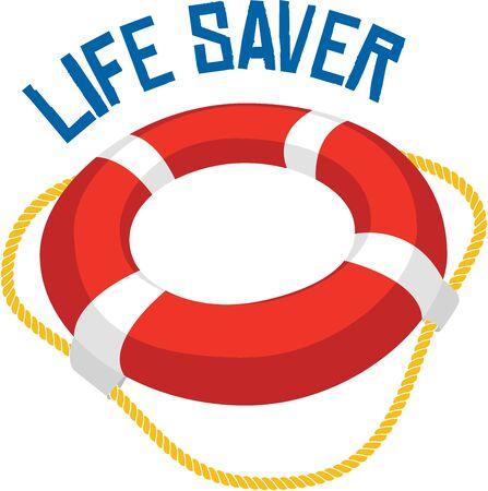 セーラー ボートに乗る人やすべてのものの海洋の恋人のための完璧なデザインは、服タオル ギア バッグ t シャツ ジャケットまたは壁の hangings の刺  イラスト・ベクター素材