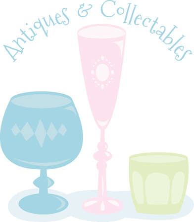 Time to celebrate with this perfect design to please the vino connoisseur It will look cool on cocktail napkins kitchen dcor and more Ilustrace