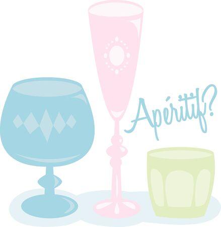 connaisseur: � ora di festeggiare con questo design perfetto per compiacere l'intenditore vino Sembrer� raffreddare su cocktail tovaglioli cucina decoro e altro