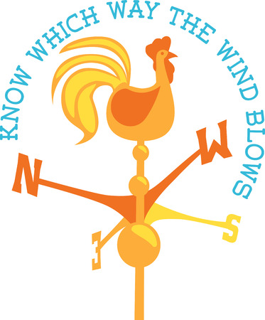 rooster weather vane: Farms and farm animals are an enduring theme with the young and young at heart.  Create unique gifts for loved ones with this design on tshirts sweatshirts totes wall hangings and more