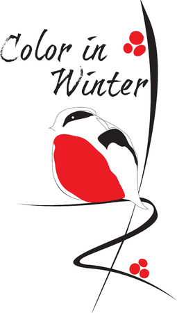 zauberhaft: Erstellen showstopping Jacken Tischl�ufer und Zubeh�r mit diesem bezaubernden Vogel-Design