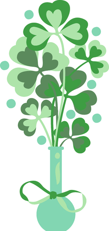 time sharing: Celebrating St.patricks day is about having a great time and sharing love I hope that your day is full of love and gladness with those that you care about most.