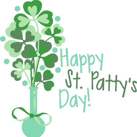 i hope: Celebrating St.patricks day is about having a great time and sharing love I hope that your day is full of love and gladness with those that you care about most.
