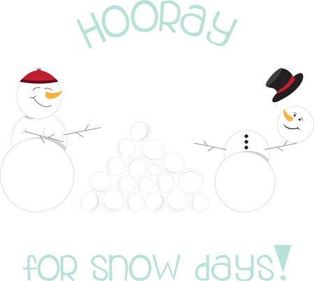 snowball: Snow ball Fight Is an awesome game. Everyone loves a good snowball fight. Lets enjoy with this   design by embroidery patterns.