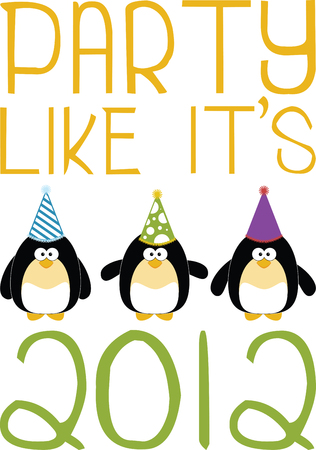 Our Petey Graduation Penguin Plush will make the perfect little graduation keepsake for your penguin loving grad .with this design by embroidery patterns.