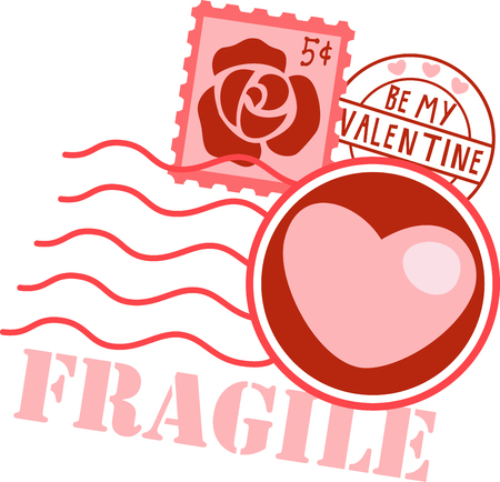 pick this wide range of valentine stamps designs by embroidery patterns.