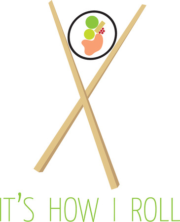 nori: Sushi brings you tasty Japanese food in a fun environment and on your own doorstep. So bring your friends and family and join the growing YO Family