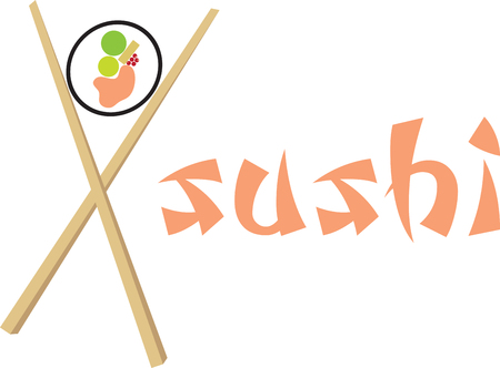 doorstep: Sushi brings you tasty Japanese food in a fun environment and on your own doorstep. So bring your friends and family and join the growing YO Family