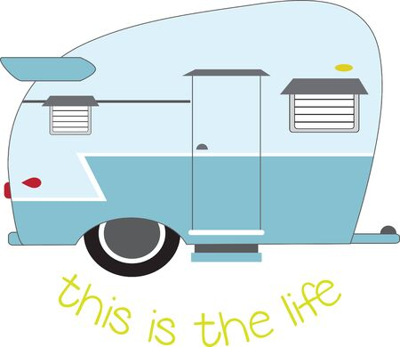 A campervan or camper van is a selfpropelled vehicle that provides both transport and sleeping ...So have fun.