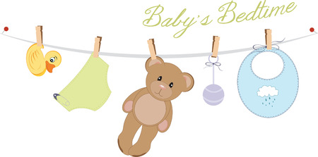irresistible: Enjoy a beautiful baby boom with our irresistible range of baby clothes with this design by embroidery patterns.