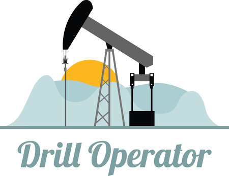 currents: Drilling for oil in the winds currents and choppy waters of the open seas is even more challenging. The most difficult part is getting a drilling rig to stay in position despite the currents and waves.