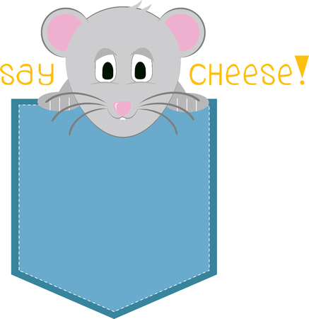 additions: Check out these Cute and Sweet Mouse  brought to you by Embroidery Patterns These are Perfect additions to your Collections or as Gifts
