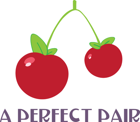 packed: Lusciouslooking and sweet darkred cherries are not only a tasty and welcome summer fruit theyre also packed with nutritional benefits. Enjoy this designed by Embroidery patterns