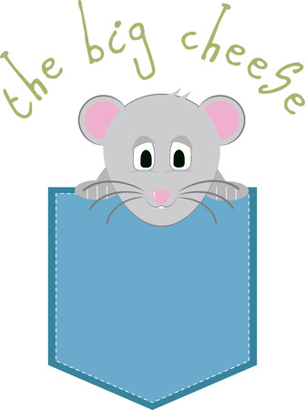 check out: Check out these Cute and Sweet Mouse  brought to you by Embroidery Patterns These are Perfect additions to your Collections or as Gifts