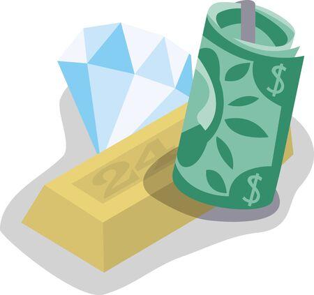 monies: Exchange your old Jeweleries with best price of Cash.