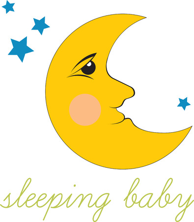 good night: Looking for a Perfect Good Night Gift These Gifts with Moon and Stars are the best Customize beautiful gifts with this collection from Embroidery Patterns