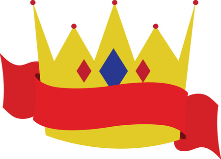 love very: I Love the king crown which looks very elegant and beautiful feels very special on embroidery designs