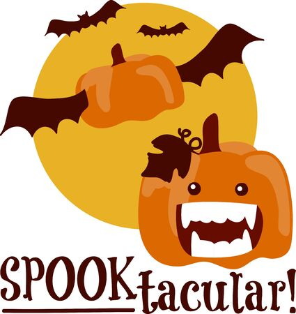 Perfect voor Halloween decoratie aan spookachtige en enge omgeving te creëren in de partij