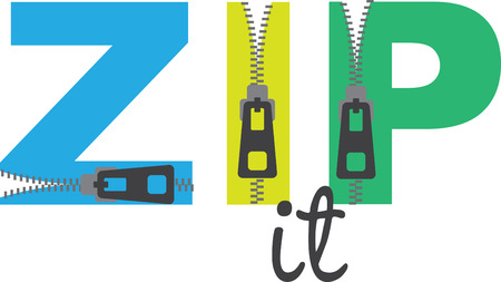fastener: The humble zipper is just a few inches of interlocking metal teeth that has changed the way we dress forever