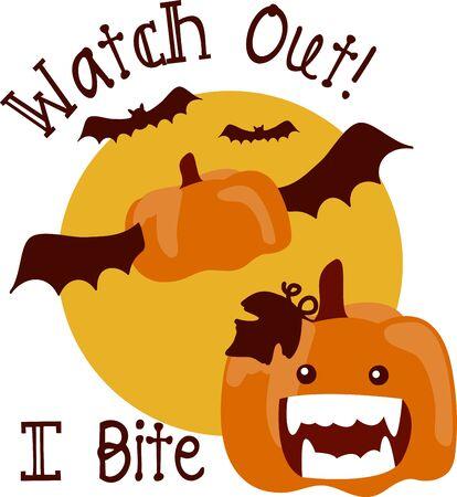 Perfect voor decoratie Halloween te griezelig en eng omgeving te creëren in de partij