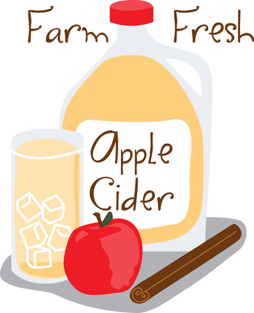 52 hot apple cider stock vector illustration and royalty free hot rh 123rf com apple cider clipart free hot apple cider clipart